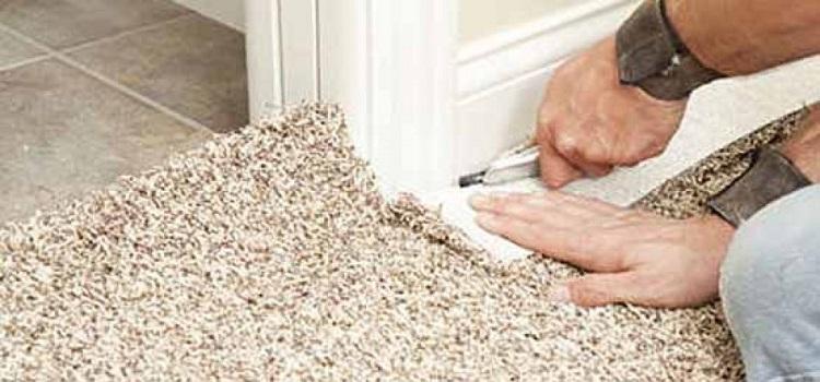 Carpet Repair Mordialloc