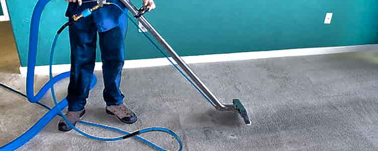 Best End of Lease Carpet Cleaning Mordialloc