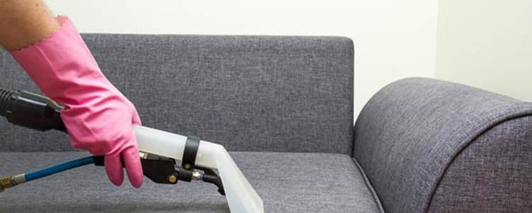 Upholstery Cleaning Mordialloc